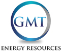 GMT Energy Resources